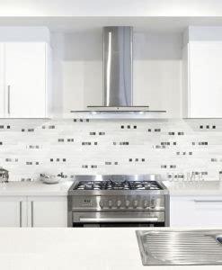 kitchen decorative tiles marble backsplash tile mosaics ideas backsplash 1074