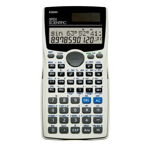 Solar Scientific Calculator - Walmart.com - Walmart.com