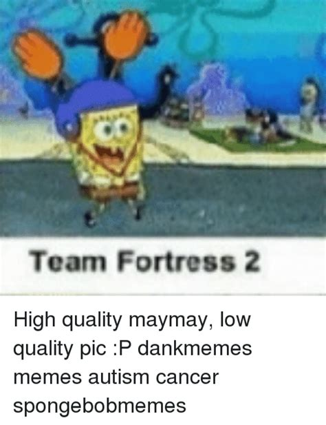 Low Quality Memes - funny maymay memes of 2017 on sizzle dabbed