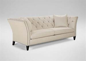 Ethan allen sofas reviews furniture leather sectionals for Sectional sofa bed ethan allen
