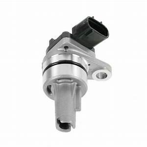 Vehicle Speed Sensor For Is300 Sc300 Supra Tacoma Tundra