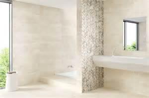 small bathroom shower ideas pictures faience murale estuco salle de bain carrelage avignon