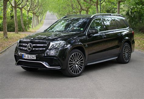 cannes wing hire mercedes gls 63 amg rent mercedes gls 63 amg aaa