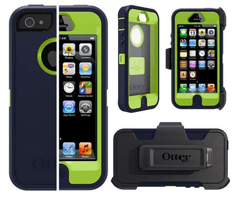 unique iphone 5 cases cool and unique iphone 5 cases collection design swan