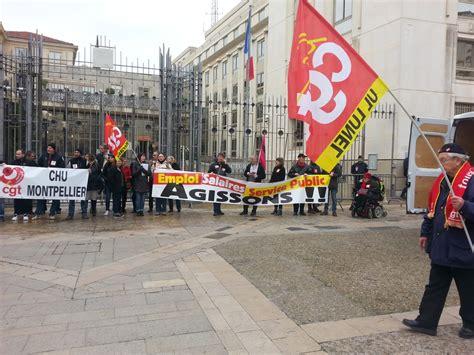politique cgt agde manifestation mardi 10 octobre 2017 l appel de l intersyndicale de la