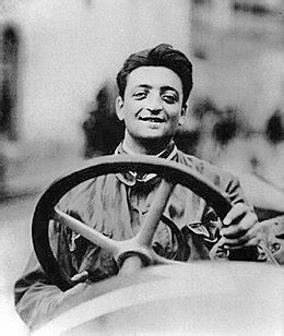 Over the years ferrari has introduced a series of supercars which have represented the very pinnacle of the company's technological achievements transferred. Enzo Ferrari - Wikipedia