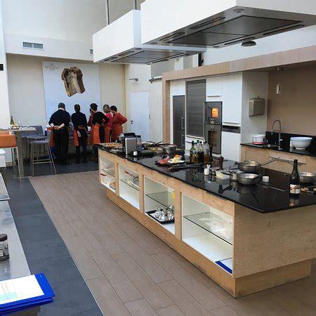cuisine plus chartres cours de cuisine chartres restaurant avis numéro de