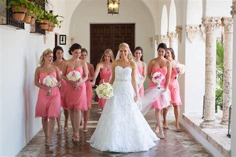 york meets miami wedding  beauty expert nikol johnson