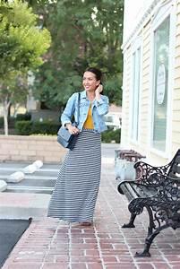 Stylish Petite Fashion, Lifestyle, Travel and Home Decor