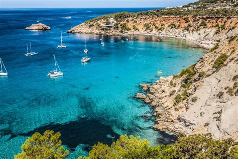 Best Places To Visit In Europe In September Auto Europe