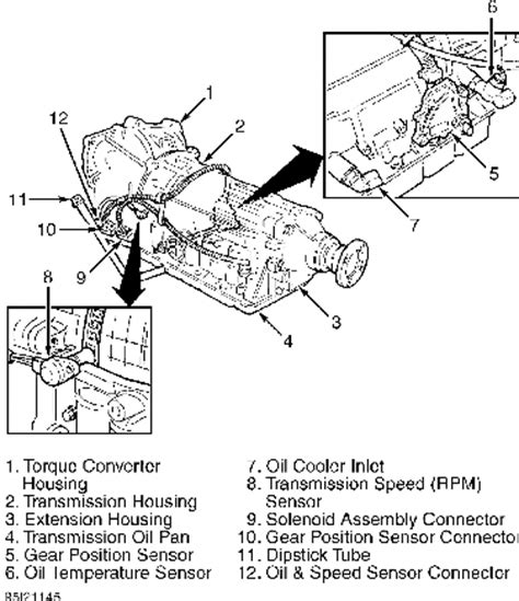 manual repair free 1997 volvo 960 navigation system volvo 960 automatic transmission diagnosis service manual