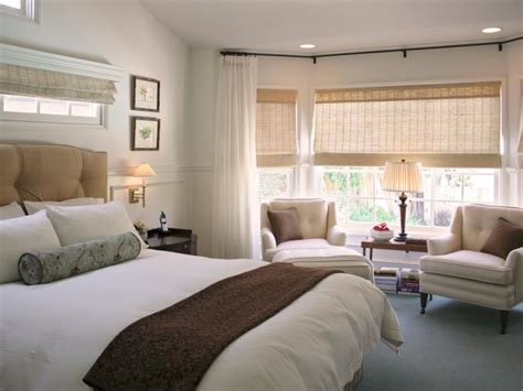 master bedroom sitting areas hgtv
