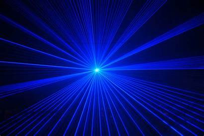 Laser Desktop Wallpapers Backgrounds 3d Background Club