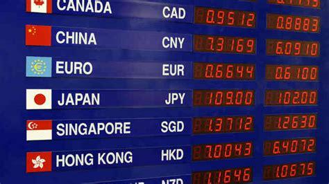 frais bureau de change arnaques au change découvrez les arnaques les plus courantes