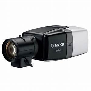 Bosch Ip Kamera : image bosch dinion ip starlight 6000 hd indoor box ip camera ~ Orissabook.com Haus und Dekorationen