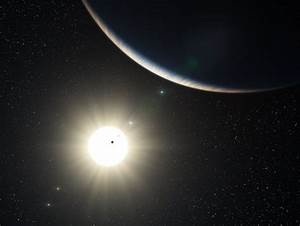 The Solar System HD Large - Pics about space