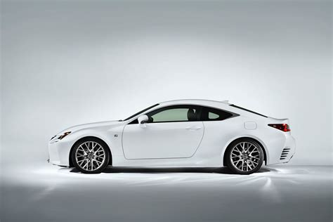 lexus sports car rc 2015 lexus rc 350 f sport photo gallery autoblog