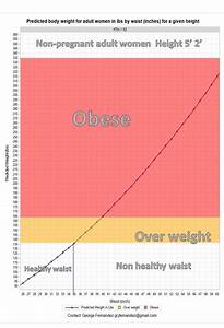Achieve Fitness Goals By Maintaining Healthy Waist Size