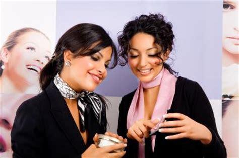 cosmetics perfume cosmetics company store locations