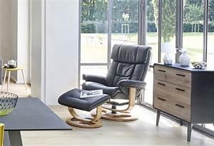 Comment Nettoyer Du Cuir : nettoyer un fauteuil en cuir comment faire blog but ~ Medecine-chirurgie-esthetiques.com Avis de Voitures
