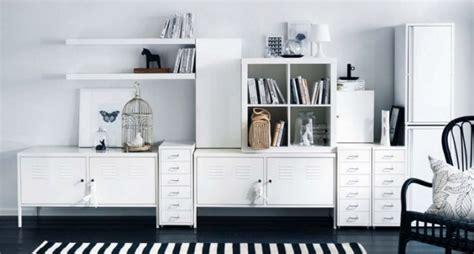 storage cabinet designs plans ideas design trends