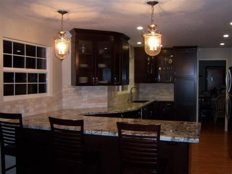 kitchen colors with dark cabinets simple tips for painting kitchen cabinets black my