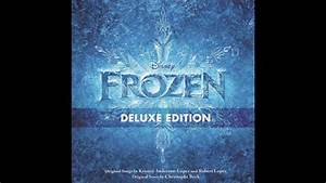 4. Love Is an Open Door - Frozen (OST) - YouTube