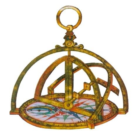 Old Boat Navigation Tools by 17 Best Images About Travel Navigation Instruments Ships