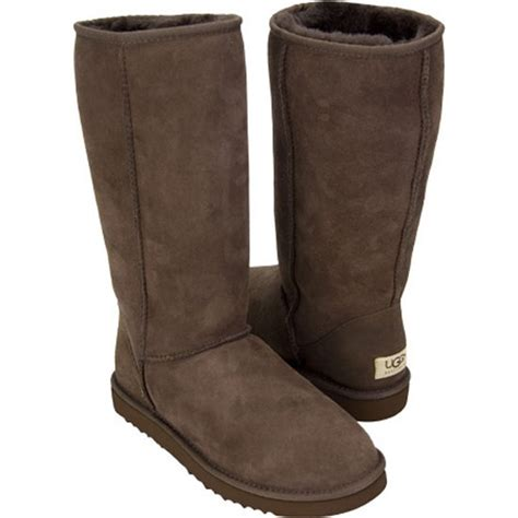 uggs womens boots on ebay size 7 uggs ebay