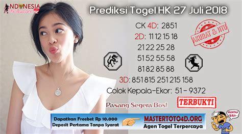 prediksi nomor ck togel hk  keluar  jumat  juli  posts  indonesia prediksi