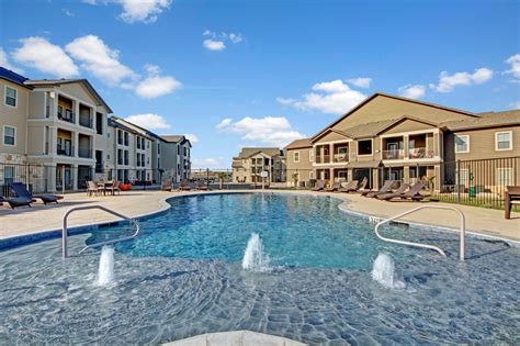 Apartments Midland Tx by Apartments In Midland Tx The Azure Apartment Homes In