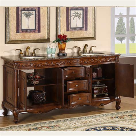 assemble kitchen cabinets 72inch sink vanity 1369
