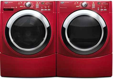 maytag mhweww   front load washer   cu ft