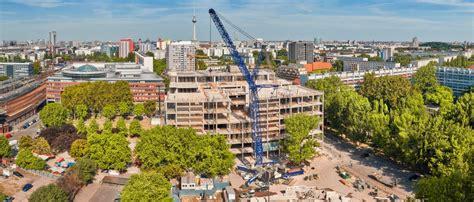 Immobilien Mieten Dänemark by Immobilien Berlin Mieten