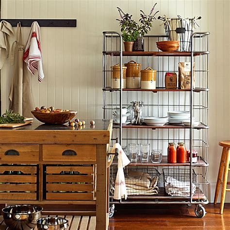 clever storage ideas for small kitchens cool kitchen storage ideas
