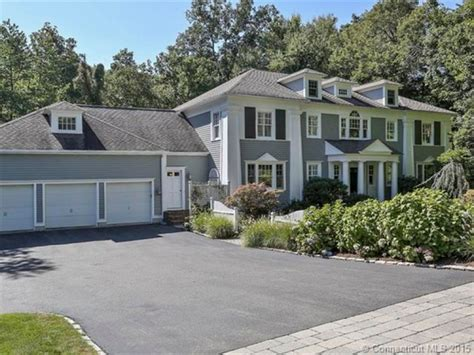 connecticut home interiors hartford ct hartford homes for sale hartford ct patch