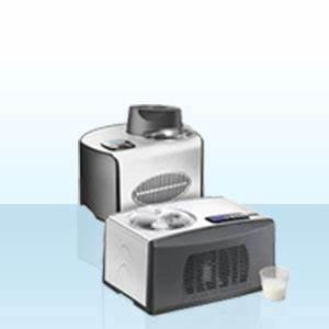 Eismaschine Für Zuhause : softeismaschine frozen yogurt maschine g nstig kaufen mieten leasen ~ Yasmunasinghe.com Haus und Dekorationen