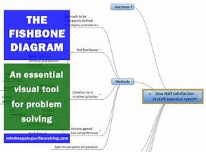 The Fishbone Diagram  An Essential Visual Tool For Problem