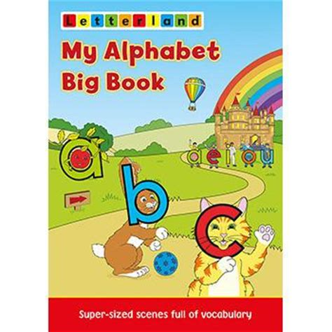 letterland my dictionary etc educational letterland tagged quot letterland fix it phonics quot etc 93244