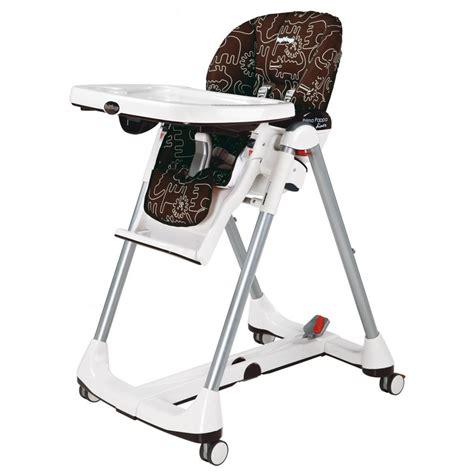 chaise haute perego chaise haute peg perego prima pappa diner juniorbaby canada