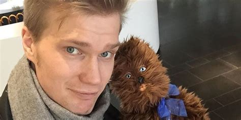 how much to replace joonas suotamo to replace chewbacca in han