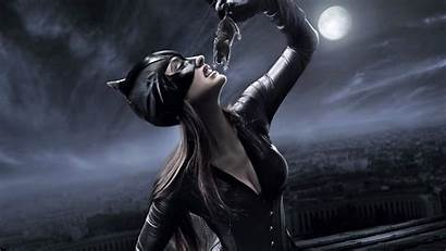 Catwoman Concept Wallpapers 4k Ultra 1080 2160