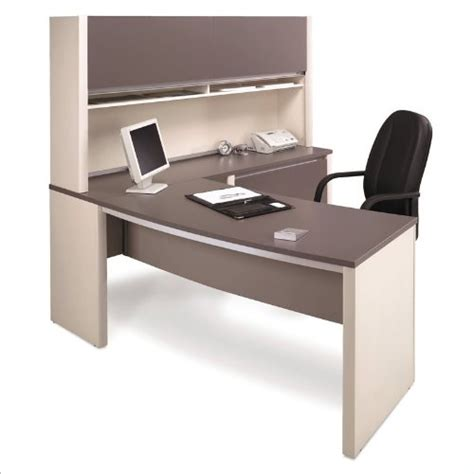 cheap l shaped desk with hutch l shaped desk with hutch april 2012 if finding the best