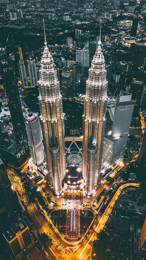 malaysia pictures hd   images  unsplash