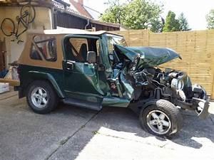 Wrangler Jeep Kaufen : unfallwagen automarkt gebraucht kaufen ~ Jslefanu.com Haus und Dekorationen