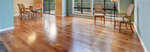 nistler floor covering serving the walker mn area carpeting flooring window treatments