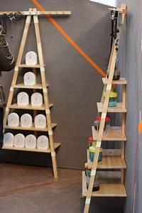 étagère échelle Ikea : la nouvelle collection ikea 2014 ~ Premium-room.com Idées de Décoration
