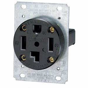 Leviton 279 Wiring Diagram