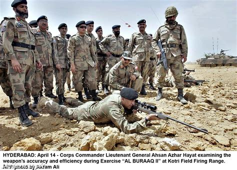 ghwallpapersgh pakistan army wallpapers