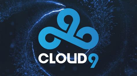 The Trinity Series Continues: Cloud9 Plays Hunter ...